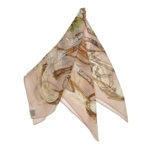 58895b4ba2d Echarpes   Foulards Hermès Femme occasion   articles luxe - Videdressing
