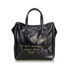 FemmeArticles Saint Laurent Videdressing Yves Luxe Sacs OkPiuXZ