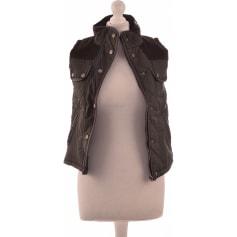 2f1c0dbb1c1f4 Vêtements Atmosphere Femme   articles tendance - Videdressing