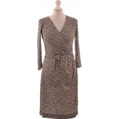 fb70d0e5789 Vêtements Caroll Femme   articles tendance - Videdressing