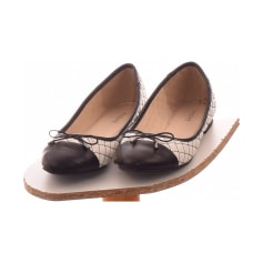 41cfe4cd211fca Chaussures André Femme : articles tendance - Videdressing