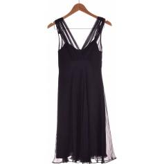 116d6c056ff Robes 1.2.3 Femme   articles tendance - Videdressing
