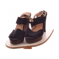 32ada7113cf Chaussures H M Femme   articles tendance - Videdressing