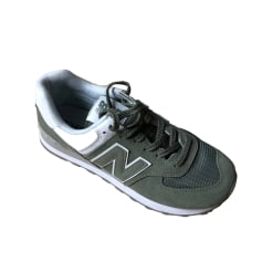 super popular 601fe 9220e Baskets New Balance
