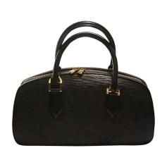 a886d656f66 Sacs à main en cuir Louis Vuitton Femme   articles luxe - Videdressing