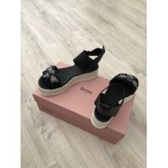 Pertini Tendance Pertini Chaussures Videdressing Videdressing FemmeArticles FemmeArticles Pertini Chaussures Tendance Chaussures FemmeArticles xeCoBQdWrE