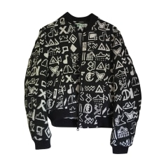 2460c76f87e Kenzo - Marque Luxe - Videdressing