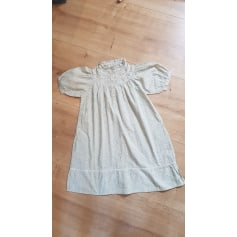 Robe Nell By S.J.  pas cher