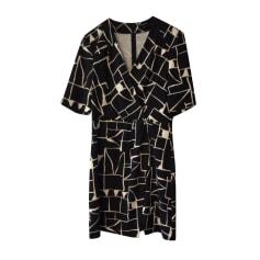 def04202b217a Robes Tara Jarmon Femme   articles tendance - Videdressing