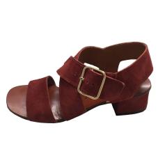 aed036676da3ce Schuhe Chie Mihara Damen   Trendartikel - Videdressing