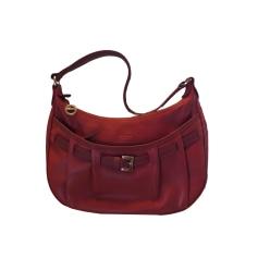 694f453187c Sacs à main en cuir Longchamp Femme   articles tendance - Videdressing