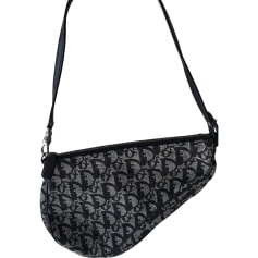 18cb7aa82e Sacs Dior Femme occasion : articles luxe - Videdressing