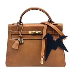 471f7f2404 Hermès - Marque Luxe - Videdressing