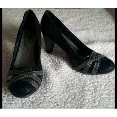 fa93bf30831 Chaussures Gémo Femme   articles tendance - Videdressing