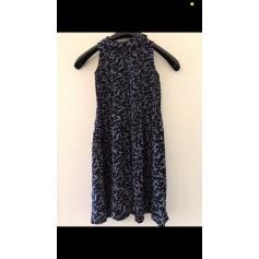 20fcbdfbb1a53 Vêtements Jodhpur Fille : articles tendance - Videdressing