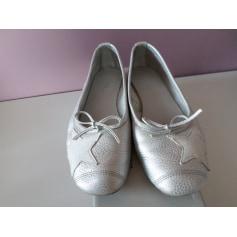 4e13c05c6745c Chaussures Reqins Femme   articles tendance - Videdressing