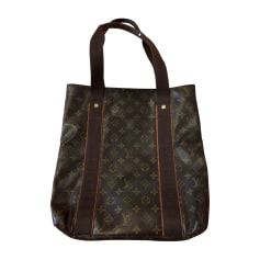 d24abf5fbda Sacs Louis Vuitton Femme occasion   articles luxe - Videdressing