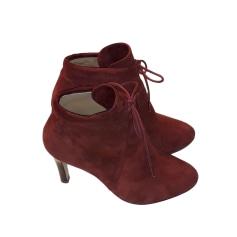 63631a84340505 Chaussures Mellow Yellow Femme : articles tendance - Videdressing