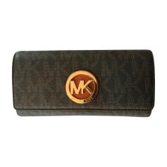 4a2a0d60fd4 Sacs Michael Kors Femme occasion   articles luxe - Videdressing