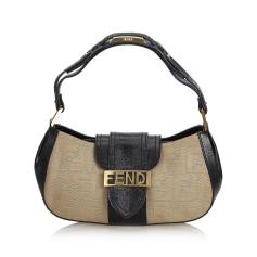 c3e2962ad15 Sacs Fendi Femme   articles luxe - Videdressing