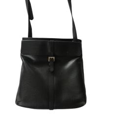 6d4ef842bd Sacs Longchamp Femme : articles tendance - Videdressing