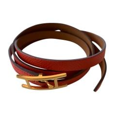 a6eee04026 Hermès - Marque Luxe - Videdressing
