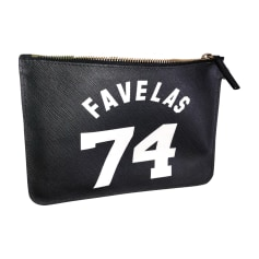 816641c3c4 Sacs Givenchy Femme : articles luxe - Videdressing