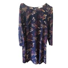 d3367a531c6 Robes Ba sh Femme   articles tendance - Videdressing