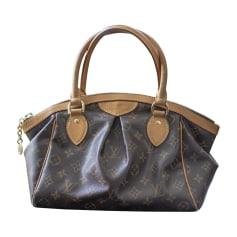 b89c0d6d6d7 Sacs en cuir Louis Vuitton Femme   articles luxe - Videdressing