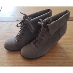super populaire b8f27 bcfa6 Chaussures Laureana Femme : Chaussures jusqu'à -80 ...