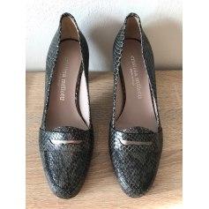 Millotti DamenTrendartikel Schuhe Schuhe Videdressing Schuhe Cristina Millotti Cristina Videdressing Cristina Millotti DamenTrendartikel w80kXNOPn