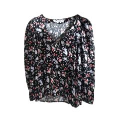 464aad5964 Blouses & Chemises Femme occasion de marque & luxe pas cher ...