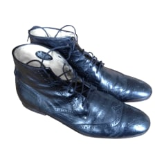 9b3ef91b838f92 Chaussures Paul Smith Homme : articles luxe - Videdressing