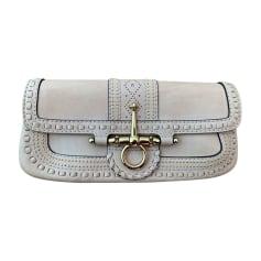 b48b72367dc Sacs à main en cuir Gucci Femme   articles luxe - Videdressing