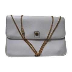 2f575a13b6 Sacs Dior Femme : articles luxe - Videdressing