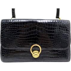 5d6a69ac54d Sacs à main en cuir Hermès Femme   articles luxe - Videdressing