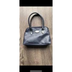 3cdb44287a Sacs en cuir Paquetage Femme : articles tendance - Videdressing