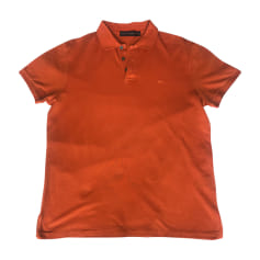 f3f644941c5 Tee-shirts   Polos Homme de marque   luxe pas cher - Videdressing