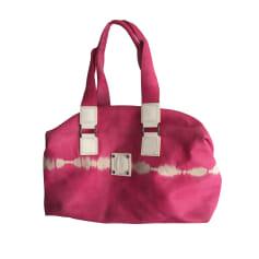 a0fcc42dc6 Sacs à main en cuir Longchamp Femme : articles tendance - Videdressing