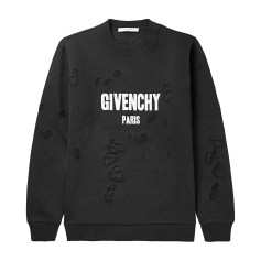 5b9bb8de3b8 Pulls   Gilets Givenchy Homme   articles luxe - Videdressing