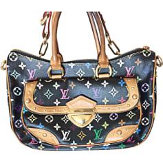 7a46312cad7 Sacs Louis Vuitton Femme occasion   articles luxe - Videdressing