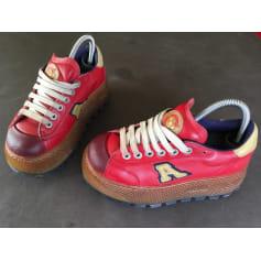 meilleur service 60% de réduction magasins populaires Chaussures Art Femme : Chaussures jusqu'à -80% - Videdressing