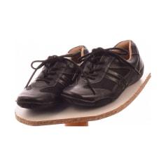 e9cf595be51396 Chaussures Scholl Femme : articles tendance - Videdressing