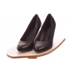 ae59680f609 Chaussures André Femme   articles tendance - Videdressing