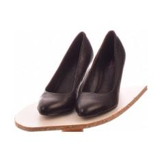 f329c05c7b Chaussures André Femme : articles tendance - Videdressing