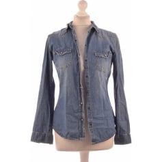Hommes: Vêtements Chemise Zara Costume Manches Longue 38 T38