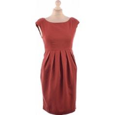 f90775f618a Robes H M Femme   articles tendance - Videdressing