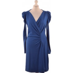 ef1102ef08f Robes Sinéquanone Femme   articles tendance - Videdressing