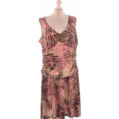 FemmeArticles Robes Armand Thiery Tendance Videdressing MGSUVpLzq