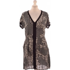 f3be156dd93 Robes Kookai Femme   articles tendance - Videdressing
